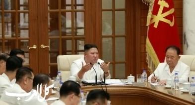 """""""اقتلوهم"""".. أوامر مخيفة في كوريا الشمالية"""