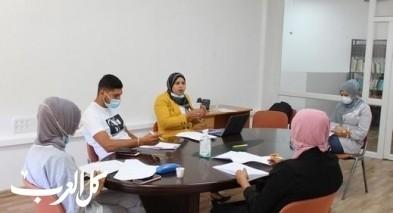 جمعية الجليل تشرع بتنفيذ بحث حول الكورونا