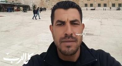 النقب: مصرع عطوة أبو عرار بحادث عمل
