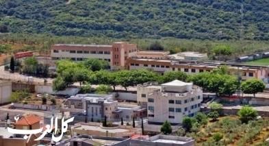 كوكب أبو الهيجاء: إصابة مديرة مدرسة بكورونا