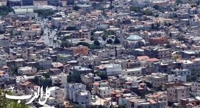 كورونا في اكسال: إغلاق روضة الوان