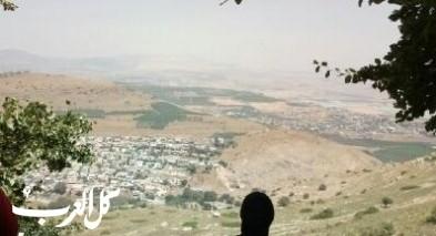 وادي الحمام: اعلان الاضراب بعد قرار بنقل طلاب