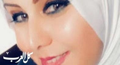 سارق العيد-بقلم: رشا وتد