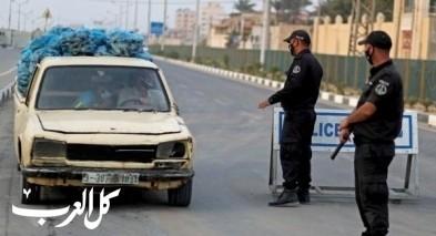 كورونا| تحذيرات من كارثة في غزة
