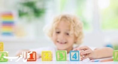 18 حيلة لتحسين المهارات الرياضية للأطفال