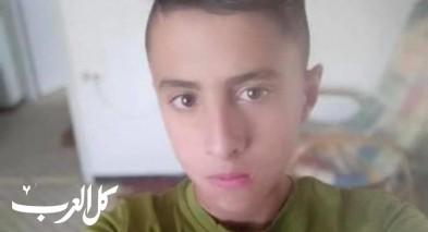 فاجعة في القدس: وفاة بهاء النتشه (14 عامًا)