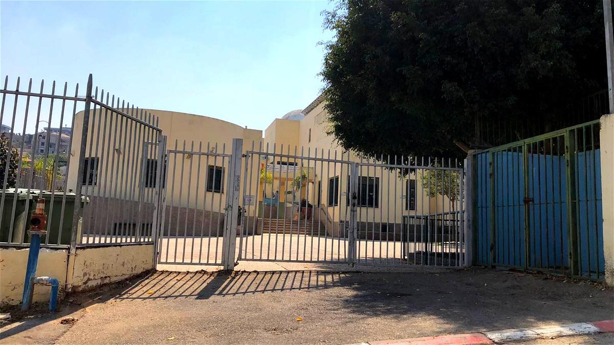 أم الفحم -عرعرة وطلعة عارة: مدارس فارغة من الطلاب