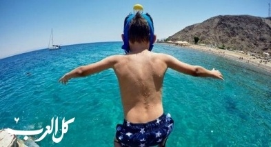 بطيرم: إرتفاع وفيات الأولاد العرب في حوادث العطلة الصيفية