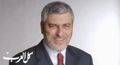 مدير عام بنك هبوعليم يترأس وفد إلى الإمارات