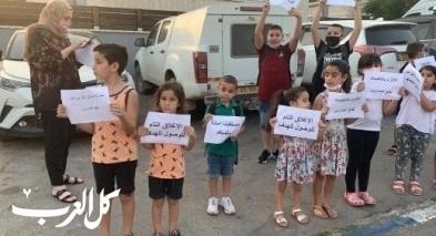 قائمة مصابي الكورونا في البلدات العربية