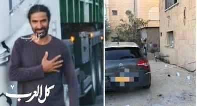 إبطن: تمديد حظر النشر بمقتل خالدي