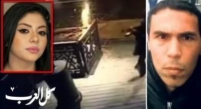 تركيا: السجن مدى الحياة لمنفذ هجوم مطعم رينا