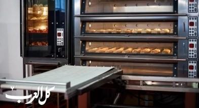 كورونا| الشرطة تغلق مخبزًا في كفرقرع
