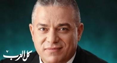 أبو ريا يعلن إغلاق مدارس سخنين