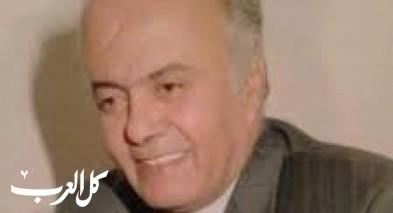 بشير البرغوثي قائد من طراز جديد- كتب : شاكر فريد حسن