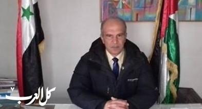 إعادة بناء منظمة التحرير/ د. باسم عثمان