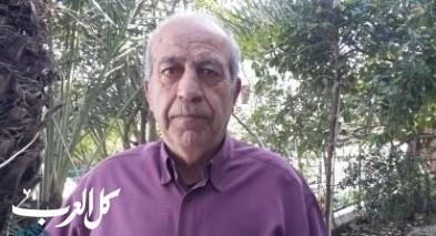 وادي عارة: رفض لقرار إستقالة رئيس اللجنة الشعبية