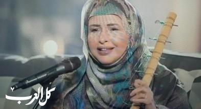 الموريتانيّة المعلومة بنت الميداح/ رجاء بكريّة