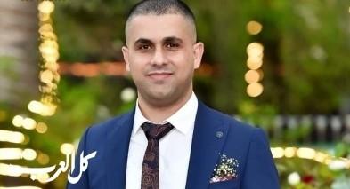 قتل الشاب غازي امارة: الشرطة تطلب تمديد اعتقال عمه
