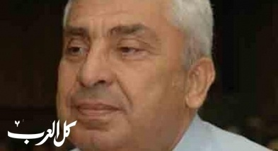 يوميات نصراوي: شذرات من الذاكرة-نبيل عودة