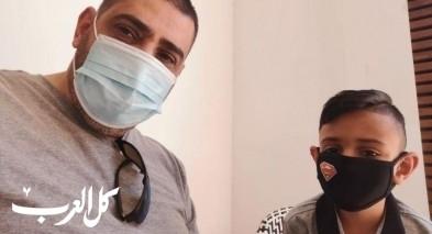 الحاج سمير سعدي: الكورونا ليس لعبة