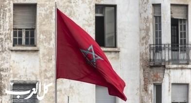 المغرب: دعوة لسن قانون الإخصاء للمغتصبين