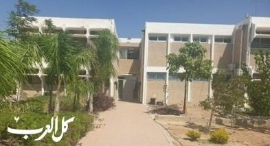 كسيفة: إصابة معلم بكورونا وحجر العشرات