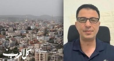 أبو شقرة لمواطني أم الفحم: أناشدكم بالإلتزام