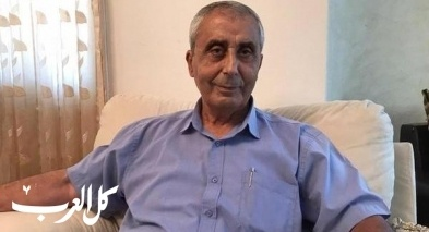 ب. محمود ميعاري: التزموا بالتعليمات