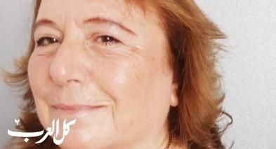 موشحات عيدُ الصّليب بقلم : أسماء طنوس - المكر