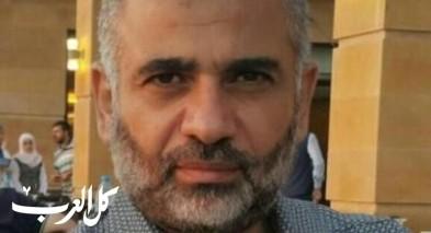 الصناديقُ العربيةُ تمولُ المؤسساتِ الإرهابيةَ الصهيونيةَ- بقلم د. مصطفى يوسف اللداوي