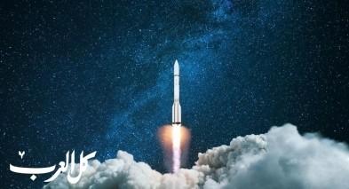 اطلاق منظومة صواريخ الأسرع بالعالم