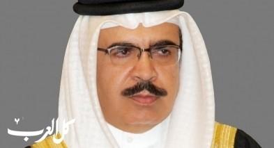 البحرين: العلاقات مع إسرائيل حماية لمصالحنا