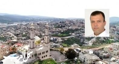 نحف| 61 إصابة كورونا نشطة