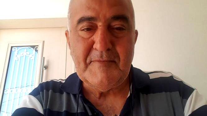 في صالح من يصب التطبيع/ أحمد شقير