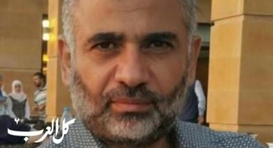 قطاعِ غزةَ- بقلم د. مصطفى يوسف اللداوي