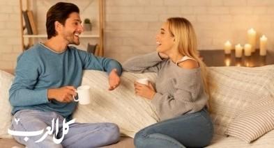 للرجال فقط..11 نصيحة تعلّمك منح الأمان لزوجتك