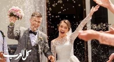 5 أمور يتوقعها الرجل من المرأة بعد الزواج