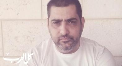 الناصرة: سعدي يدعو إلى الإلتزام بالإغلاق
