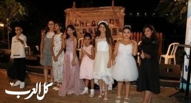 صور  إختتام مهرجان سوبر ستار شروق
