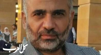 الرئيس الفلسطيني يدعو المجلس التشريعي للانعقاد-بقلم د. مصطفى يوسف اللداوي