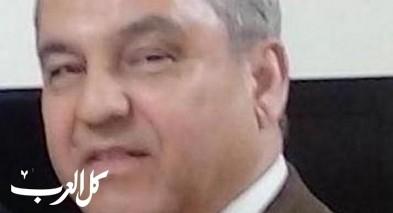 تحت ستار حرية التعبير- احمد حازم