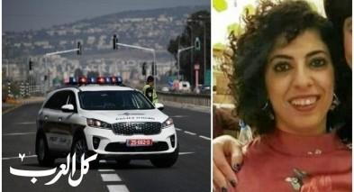 الطبيبة لينا حسان من طمرة: الشرطة لا تقوم بدورها