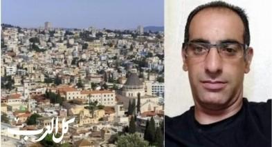 الناصرة| لجنة العنف تحمّل الشرطة المسؤولية