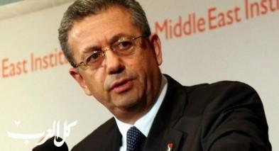 لا هي اتفاقيات سلام، ولا هي تاريخية- بقلم د. مصطفى البرغوثي