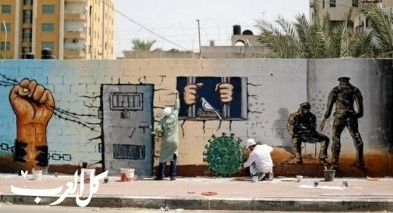 توقعات باستئناف مفاوضات تبادل بين حماس واسرائيل
