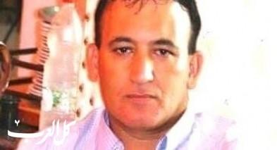 وداعاً ابا طارق/ بقلم الزميل محاسن ناصر