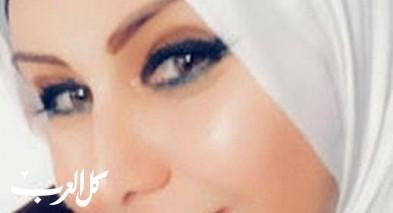قصيدة مِدوّاتي!/ بقلم: رشا وتد