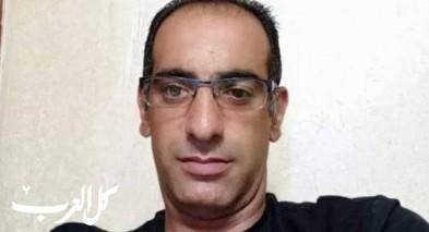 شكر على تعازٍ بوفاة المرحوم نزار حسين زطمة من الناصرة