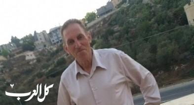 عاد الخريف- بقلم: شاكر فريد حسن